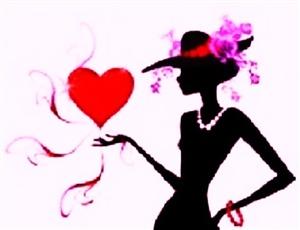 """I Wanna """"Login"""" to Your Heart ... ecard"""