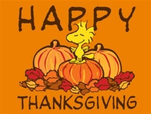 time to give thanks ecard