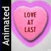 Love at Last eCard