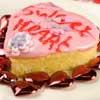 Sweet Heart eCard