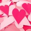 Valentine eCard