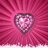 Valentine for friend eCard