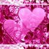 Happy Valentines Day eCard