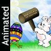 Happy Easter eCard