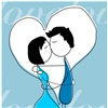 Lovely you