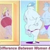 Differences eCard