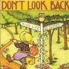 Dont look back eCard