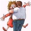 A Big Hug For You eCard