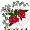 Goodnight eCard