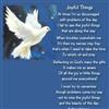 Joyful things eCard