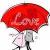 Love has no limits