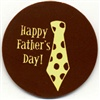 Happy Fathers Day to you eCard