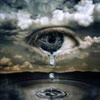 each drop of a tear is costly eCard