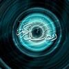 Ramazan Kareem eCard