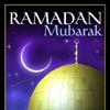 The month of Ramadan eCard