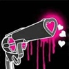 every thing is fair in love and war