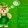 Happy St Patricks Day to You