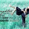 LOVE is the beginninof all the JOY