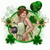 Happy St Patricks Day