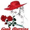 Good Morning eCard