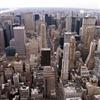 New York Love Me