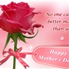 Mothers Day eCard