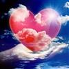 T Love