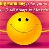 Big Warm Hug