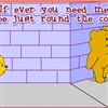 if ever u need me