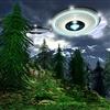 UFO eCard