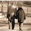 Grow old with YOU!