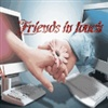 friends in touch