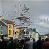 puck fair 2011
