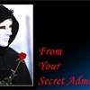 Your Secret Admirer