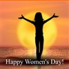 International Womens Day eCard