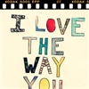 I love the way u smileme eCard