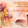 MARCH 8 INTERNATIONAL WOMENS DAY
