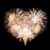 Youre my 2012 firework