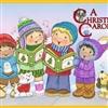 Christmas Carols Songs Of Love