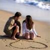 SWEET LOVE