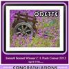 Odette eCard