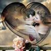 True Love Listens