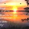 Always Live Better