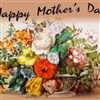 MAY13 THE MOTHERS DAY eCard