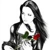 Rose 4 U