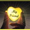 friends ?