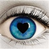 Love @ First Sight [4 HIM]