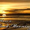 Hi Good Morning eCard