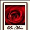 UR Wonderful Be Mine eCard