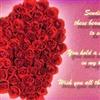 Wish U all the happiness